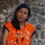 Deni Dwi Eriyana