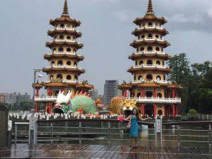 di pagoda