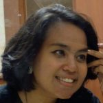 Kadek Sonia Piscayanti