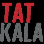 Redaksi Tatkala