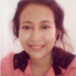 Ketut Mirani Kusuma Dewi