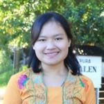 Luh Gede Kirana Sukma