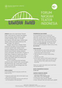 rawayan-award-poster