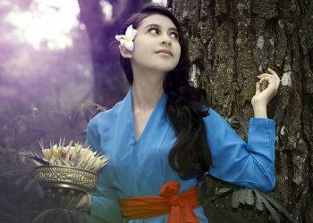 Foto: Eka Yasa