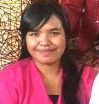 Ari Dwijayanthi