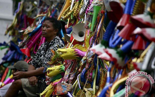 Sumber foto: antaranews.com