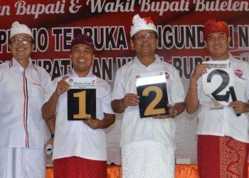 Sumber foto: http://kpu-bulelengkab.go.id/
