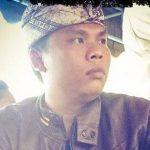 Wayan Purne