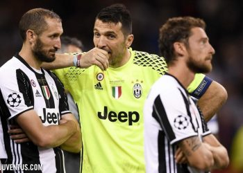 http://www.juventus.com/en/news/news/2017/post-match-reaction-from-cardiff.php