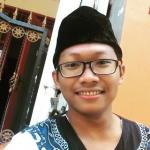 Muhammad Nur Alam Tejo