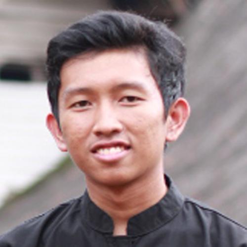 Andika Wahyu A.P.