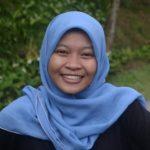 Lamia Putri Damayanti
