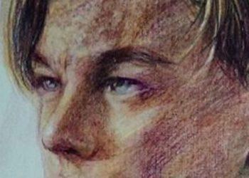 Lukisan Ni Kadek Heny Sayukti (crop)