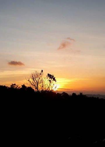 Foto; Sugi Lanus