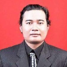 Putu Suweka Oka Sugiharta