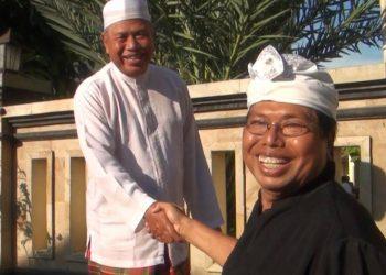 Foto: Edo Hary Purnawan/Nirawana TV