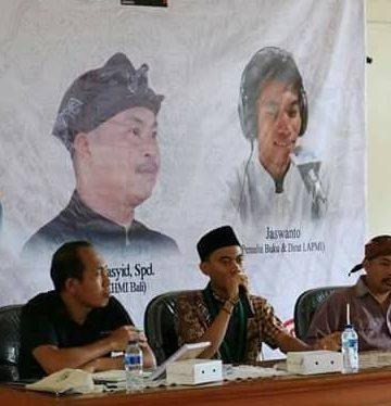 Foto: FB/Hendri Harliawan
