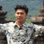 Ahmad Anif Alhaki