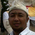 Leonk Surya Adi