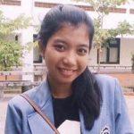 Ristya Sukma