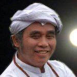 Wayan Supartha