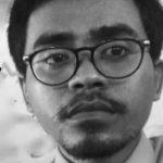 Aksan Taqwin Embe