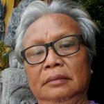 Nyoman Wirata