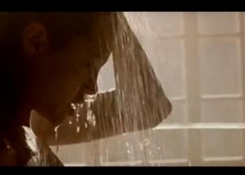 Ilustrasi: Angelina Jolie dalam adegan Film Tomb Raider