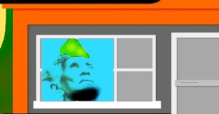 Ilustrasi diolah dari Google