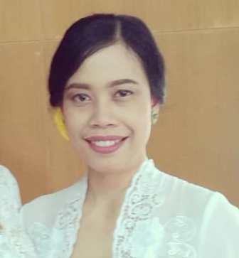IGA Putri Puspita