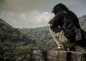 Foto ilustrasi: Mursal Buyung