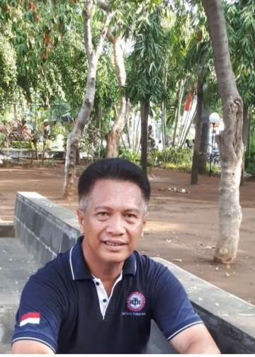 Dokter Gunawan