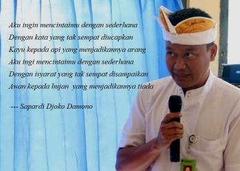 Dokter Suantara