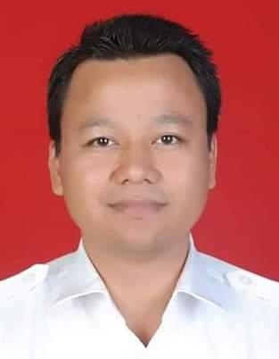 dr. Ketut Suantara