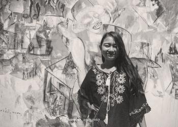 Foto: Agus Wiryadi