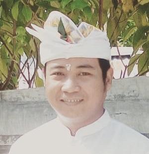 Made Reland Udayana Tangkas
