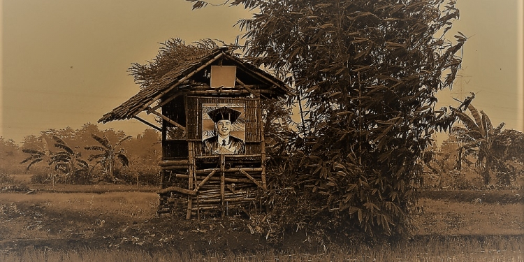 Ilustrasi diolah dari sumber foto  Pinterest.com
