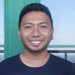 Manik Sukadana