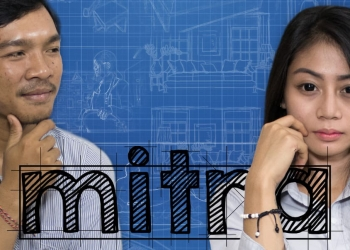 Film Mitra