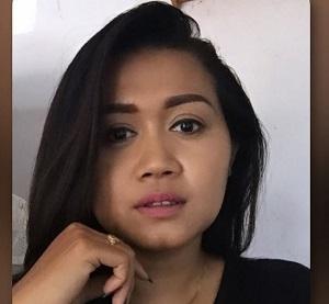 Ida Ayu Wayan Sugiantari