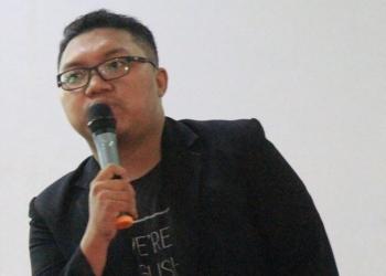 Nata Kusuma (penulis)