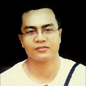 A.A. Ngurah A. Windara