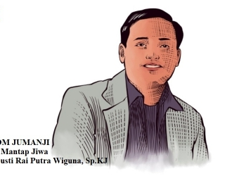 Ilustrasi tatkala.co | Nana Partha
