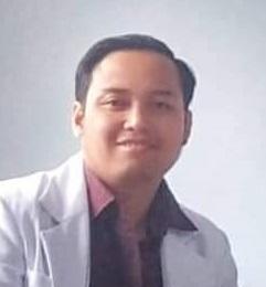 dr. I Gusti Rai Putra Wiguna, Sp.KJ