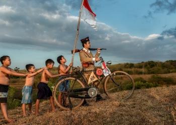 Foto Jayen Komang || JAYEN photography