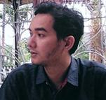 Puguh Phaloepi
