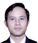 dr. Gede Wirata, M.Biomed