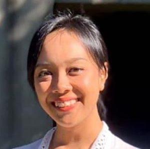 Clara Listya Dewi