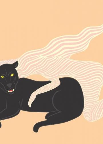 Ilustrasi  oleh Satia Guna