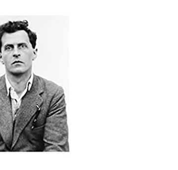 Wittgenstein [Foto Google]